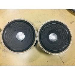 Reproduktor JBL E140-8 8ohm